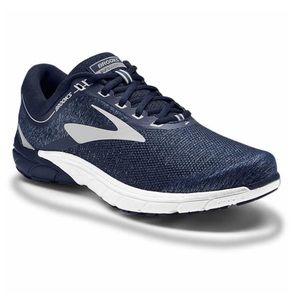 Brooks PureCadence 7 Running Shoes